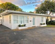 247 Sw 22nd St, Fort Lauderdale image