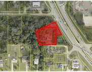 1571 Brown RD, North Fort Myers image