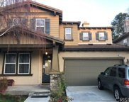 27544 Weeping Willow Drive, Valencia image