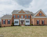 13007 WOODMORE NORTH BOULEVARD, Bowie image