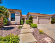 2098 TIGER LINKS Drive, Henderson image