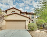 6942 Grand Junction Avenue, Las Vegas image