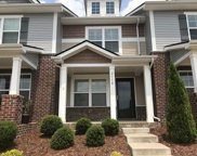 2110 River Overlook Dr Unit #2110, Hermitage image