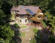 1009 LAKEVIEW DRIVE, Cross Junction image