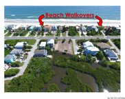 899 Bonita Ave, New Smyrna Beach image