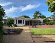 272 Codrington Dr, Lauderdale By The Sea image