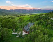 31680 Aspen Ridge Road, Steamboat Springs image