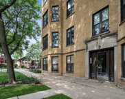 4827 N Fairfield Avenue Unit #1, Chicago image