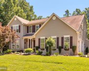 90 LAKEBREEZE WAY, Fredericksburg image