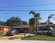 2404 Sw 34th Ave, Fort Lauderdale image