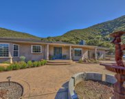 52625 Pine Canyon Rd, King City image