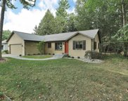 13600 Forest Park Drive, Grand Haven image