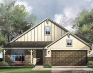29727 Elkhorn Ridge, Fair Oaks Ranch image