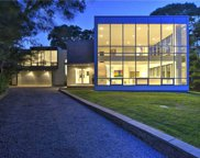 28 Clamshell  Avenue, East Hampton image