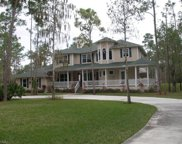 6570 Hunters Rd, Naples image