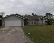 2116 Victory Palm Drive, Edgewater image