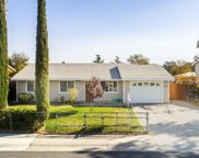 8232  Manhart Way, Elverta image