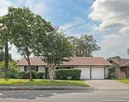 4438 Bloomdale, San Antonio image