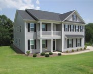 120 Coppermine Drive, Easley image