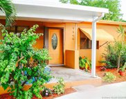 9545 Nw 32nd Pl, Miami image