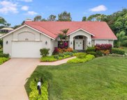 11500 Mahogany RUN, Fort Myers image