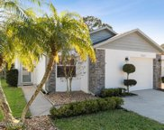 2807 Dunhill Drive, Cocoa image