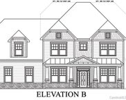 5118  Hyannis Court, Weddington image