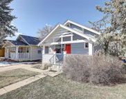 3021 South Lincoln Street, Englewood image