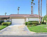 338 Red River Road, Palm Desert image