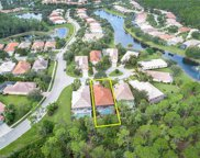 6070 Highwood Park Ct, Naples image