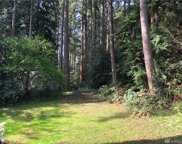 22610 2nd Dr SE, Bothell image
