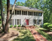 2902 SOUTH LAKE DRIVE, Davidsonville image