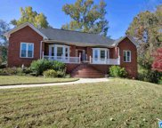 5822 Country Meadow Dr, Gardendale image