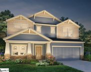 2301 Ditton Court, Greer image