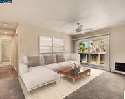 1439 Marchbanks Dr Unit 4, Walnut Creek image