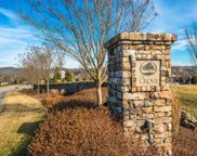 7200 Shagbark Dr, College Grove image