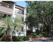 1164 Bird Bay Way Unit 205, Venice image