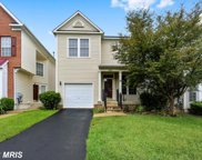 337 TANNERY DRIVE, Gaithersburg image