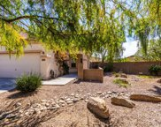 8741 W Aster Drive, Peoria image