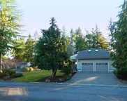 2106 143rd Place SE, Mill Creek image