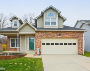 14108 GREENVIEW DR., Laurel image
