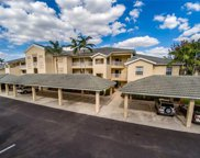 14531 Sherbrook PL Unit 106, Fort Myers image