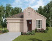 2934 Timber Hawk Circle, Ocoee image