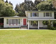 2338 NW Camellia Avenue, Stuart image