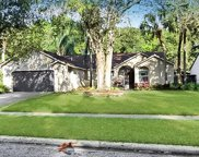 517 Lakeshore Circle, Lake Mary image