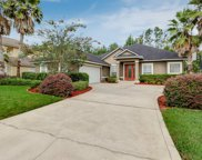 2338 W CLOVELLY LN, St Augustine image