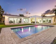 131 Shore Dr W, Coconut Grove image