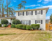 202 Forest Hills Drive, Wilmington image