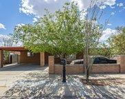 5708 S Bryant, Tucson image