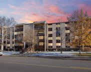 6930 East Girard Avenue Unit 101, Denver image